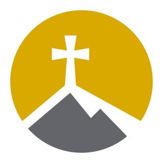 Transfiguration in Oakdale