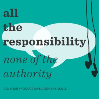 Product: All The Responsibility