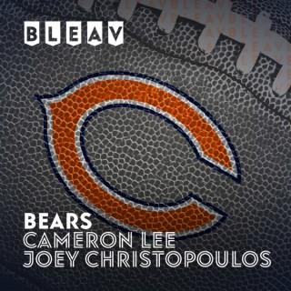 Bleav in Bears