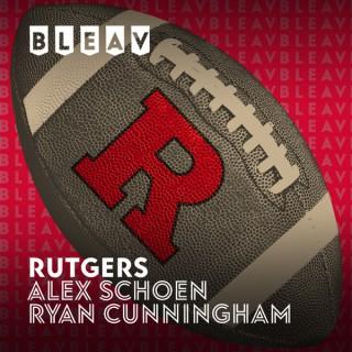 Bleav in Rutgers