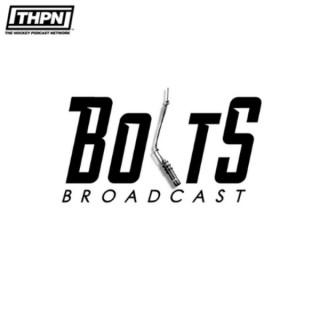 Bolts Broadcast