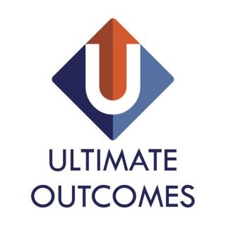 Ultimate Outcomes