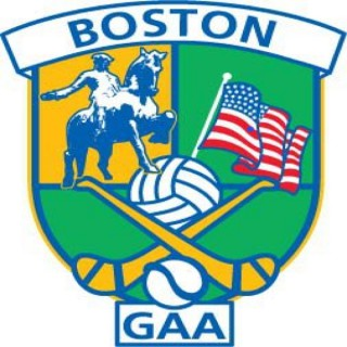 Boston GAA Podcast