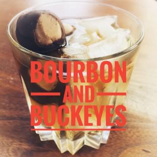 Bourbon and Buckeyes