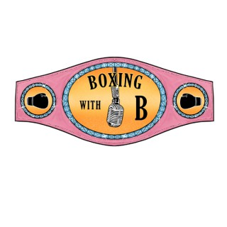 Boxing With B