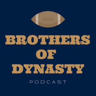 Brothers of Dynasty