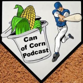 Can of Corn: Baseball Insight