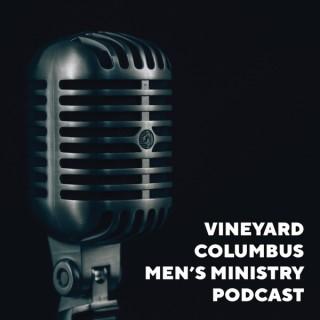 VC Men's Ministry Podcast