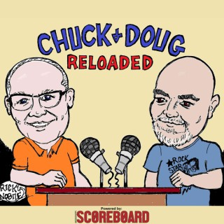 Chuck and Doug Reloaded