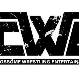 Crossome Wrestling Entertainment