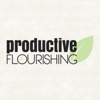 Productive Flourishing