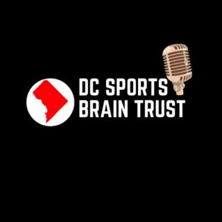 DC Sports Brain Trust