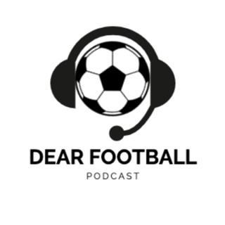 Dear Football