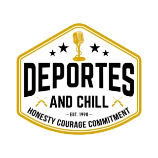 Deportes and Chill