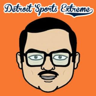 Detroit Sports Extreme