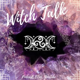 Witch Talk