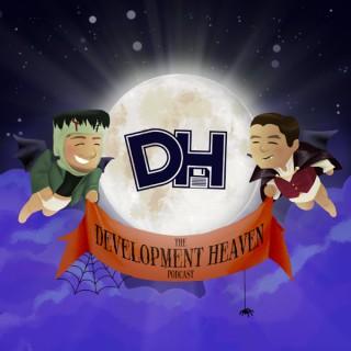 Development Heaven Podcast