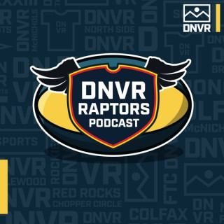 DNVR Rugby Podcast