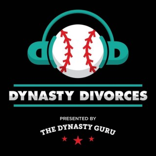 Dynasty Divorces
