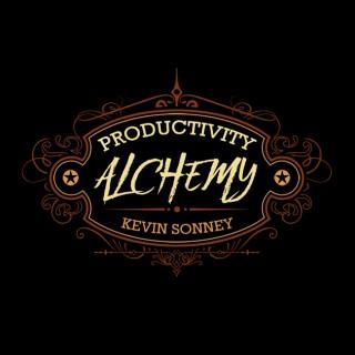Productivity Alchemy