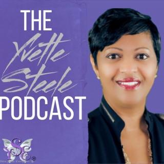 Yvette Steele Podcast