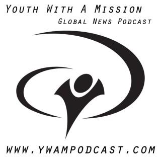 YWAM Podcast