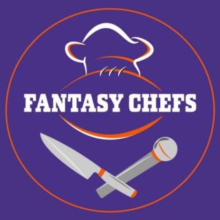Fantasy Chefs