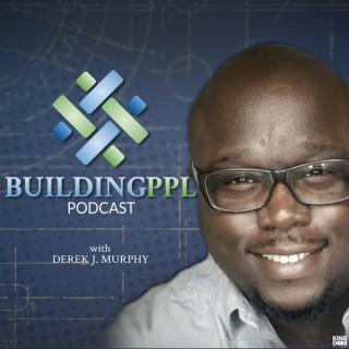 #BUILDINGPPL