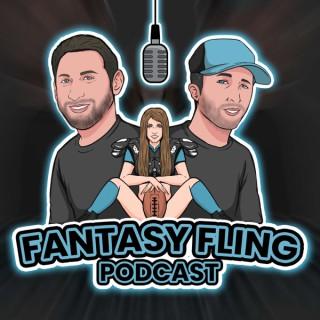 Fantasy Fling Podcast