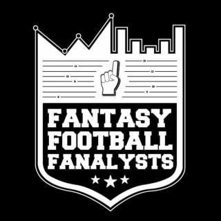 Fantasy Football Fanalysts
