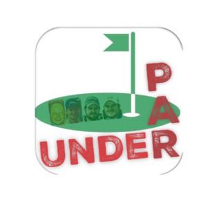 Fantasy Golf Pick and PGA Tour Talk | UnderPar Podcast