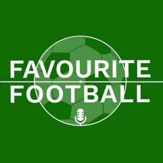 Favourite Football Podcast