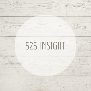 525 Insight