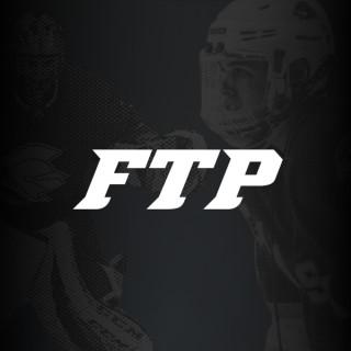 Follow the Puck-MN High School Hockey Podcast