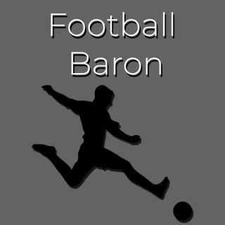 Football Baron