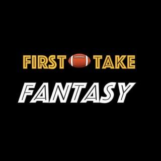 FT Fantasy Football Podcast