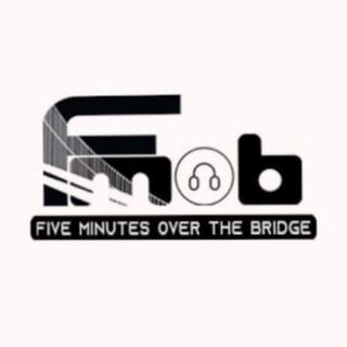 F-MOB Podcast