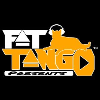 Fat Tango Presents