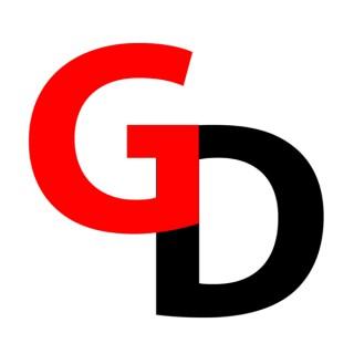 Generous Degenerates Podcast