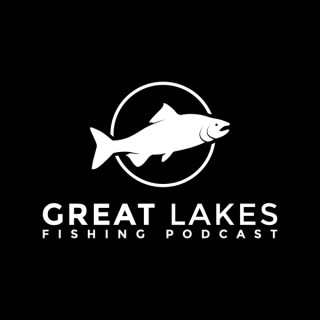 Great Lakes Fishing Podcast