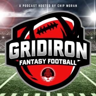 Gridiron Fantasy Football - Podcast