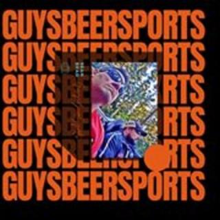 GuysBeerSports