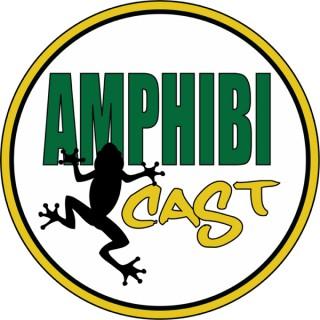 AmphibiCast