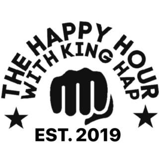 Happy Hour Fantasy