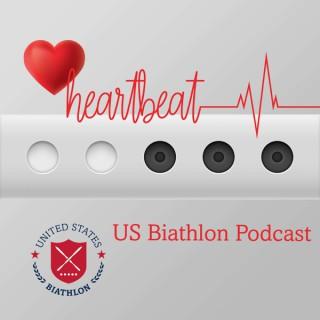 Heartbeat: US Biathlon Podcast