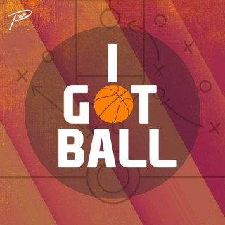I Got Ball