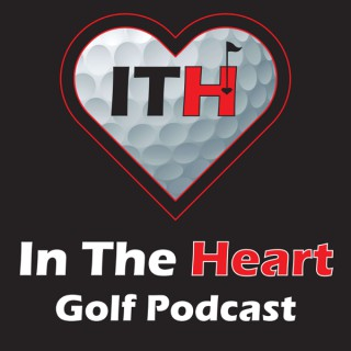 In The Heart Golf