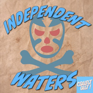 Independent Waters