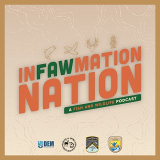 Infawmation Nation: Episode 1