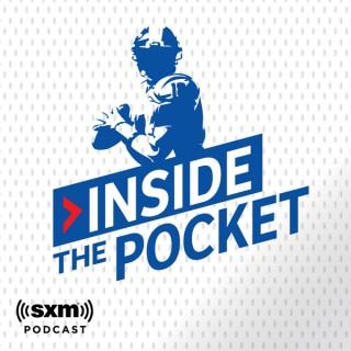 Inside the Pocket